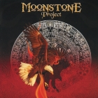 Moonstone Project	Rebel On The Run	2009г	 Glenn Hughes, Ken Hensley CD