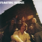 Floating Bridge (psychedelic blues-rock)	Floating Bridge	1969(1998)г CD