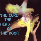 Cure	The Head On The Door	1997г.	ООО