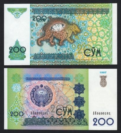 Сколько в рублях 20 дирам екатерининские монеты стоимость
