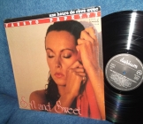 Fausto Papetti	Soft and sweet (компиляция)	France	Durium	1980г LP