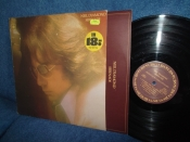 Neil Diamond    Serenade    Holland    CBS    1974г   LP