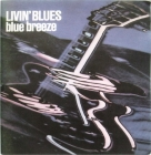 Livin' Blues	Blue Breeze	1976(1997)г	 CD