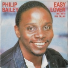 Philip Bailey & Phil Collins