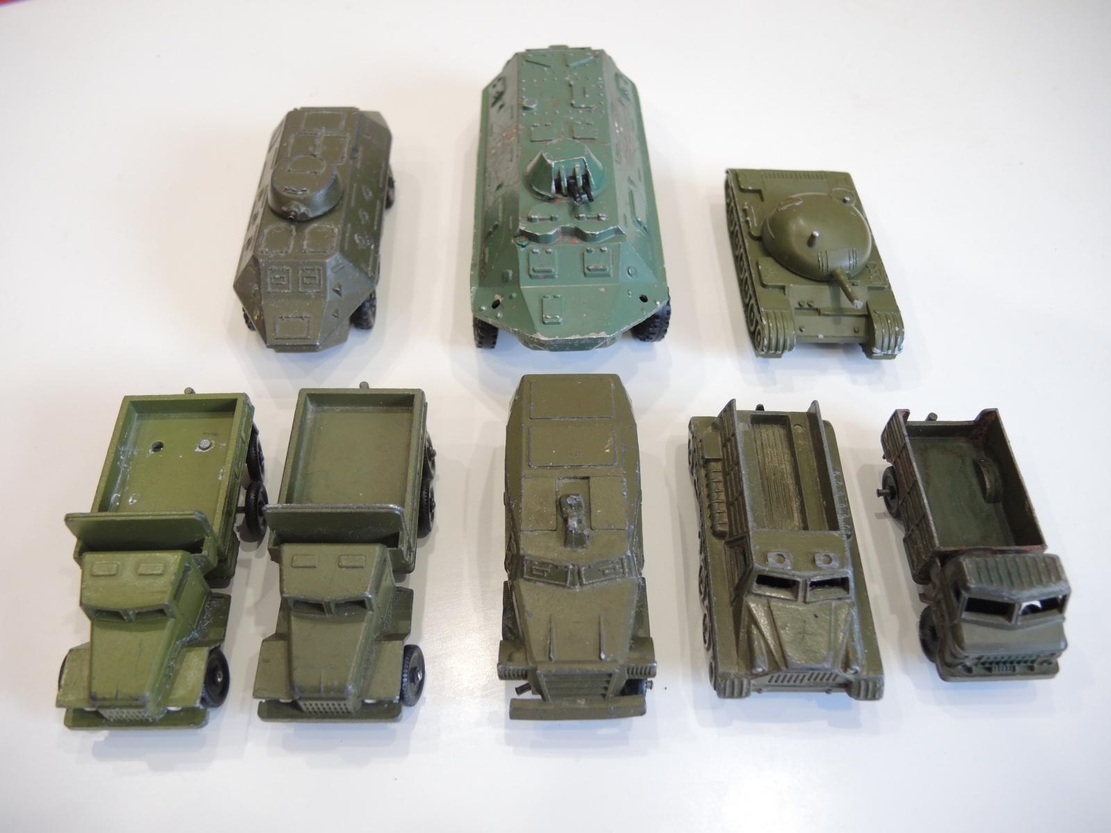 Купить техники в танки ис-5 (объект 730) всего за 799 рублей!
