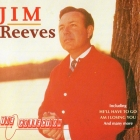 Jim Reeves (country, pop)	The Collection		France	Object Enterprises	   CD