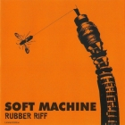 Soft Machine	Rubber Riff	1976г. CD