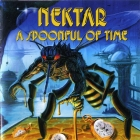 Nektar ‎	 A Spoonful Of Time	2012г  CD