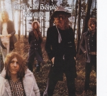 Mott The Hoople	Wildlife	1971(2003)г.	 		   CD