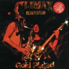 Climax Blues Band	Gold Plated	1976г			   CD