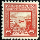 Climax Blues Band	Stamp Album	1975г			   CD
