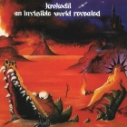 Krokodil	An Invisible World Revealed	1971г.	Азия Рек.      CD