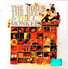 Monkees	The Birds, The Bees & The Monkees	1968(2004)г	 	SomeWax      CD