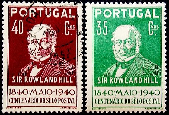 https://coberu.ru/files/coins/369456/big_portugaliya_1940_god_roulend_hill_1795_1879_.jpg