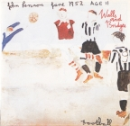 John Lennon	Walls and bridges	1974(1997)г.	CD Media records CD
