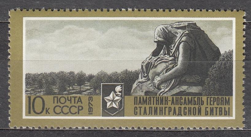 8 августа отмечает день рождения герой советского союза виктор пугачёв