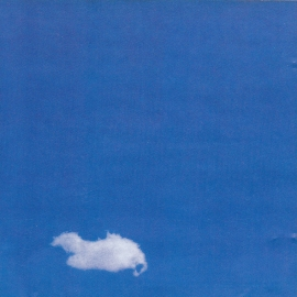 Plastic Ono Band (John Lennon)	Live Peace In Toronto 1969г	(1999)г.	Digitally Remastered     CD
