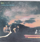 Genesis 	...And Then There Were Three...	1978(1994)г.	RASTR   CD