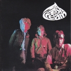 Cream 	Fresh Cream	1966(2000)г.	Private Area   CD