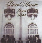 Procol Harum	Grand hotel	1973(1997)г.	ООО