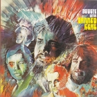 Canned Heat	Boogie With Canned Heat	1968(1997)г.	Agat Co.  CD