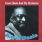 Count Basie And His Orchestra  	Basic Basie	1969(1998)г.	Release Records CD