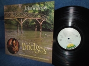 John Williams  (Sky)	Bridges	England	Lotus Rec.	1979г        LP