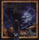 Mercyful Fate 	In The Shadows	1993(1997)г.	ООО