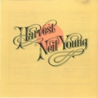 Neil Young 	Harvest	1972(1999)г.	ArsNova,   CD
