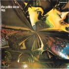 Egg 	The Polite Force	1970(1991)г	    CD