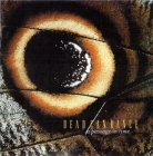 Dead Can Dance 	A Passage In Time	1991г.	 CD