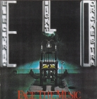 Electric Light Orchestra	Face The Music	1975(2003)г.	  CD