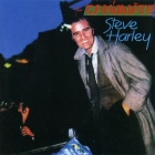 Steve Harley (Cockney Rebel)	 The Candidate	1979(2000)г.	   CD