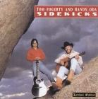 Tom Fogerty and Randy Oda 	Sidekicks	1988(1999)г.	Limited Edition Creedence    CD