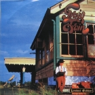 Gravy Train	Gravy Train	1970(2000)г.	Limited Edition  CD
