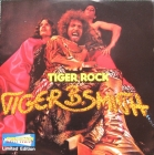 Tiger B. Smith  	Tiger Rock	1970(2002)г.	ADA Sound 	  CD