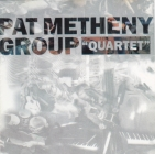 Pat Metheny Group	Quartet	1997г.	ООО