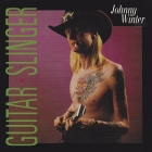 Johnny Winter 	Guitar Slinger	1984(2002)г.	Blues Review     CD