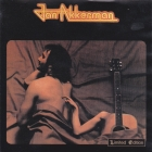 Jan Akkerman (Focus)	Jan Akkerman	1977(1999)г.	Limited Edition   CD