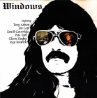 Jon Lord (Deep Purple)	Windows	1974(1998)г.	ООО `Спюрк`  матрица UL, IFPI      CD