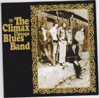 Climax Blues Band	Climax Chicago Blues Band / Stamp Album	1969+1975г.	  CD