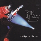 Thin Lizzy 	Whisky In The Jar	2003г	   CD