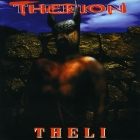 Therion 	Theli	1996г.	ООО `Спюрк`  CD