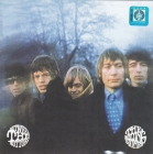 Rolling Stones	Between the buttons	1967(2002)г.	  	  CD