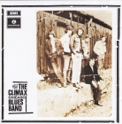 Climax Blues Band	Climax Chicago Blues Band	1969(1990)г	  CD