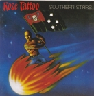 Rose Tattoo 	Southern Stars	1984(2003)г	 Monsters Of Rock   CD
