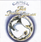 Camel  	Music Inspired By The Snow Goose	1975(2002)г.	 CD