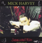 Mick Harvey (Nick Cave and the Bad Seeds)	Intoxicated Man	1995г.	ArsNova   CD