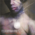 Clawfinger 	Hate Yourself With Style	2005г	East Records  CD