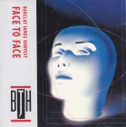 Barclay James Harvest	Face To Face	1987(1998)г.	ООО